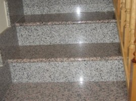 Amenajari Interioare - Trepte 1