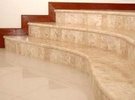 Amenajari Interioare - Trepte 2