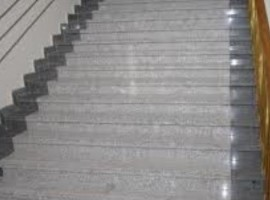 Amenajari Interioare - Trepte 3