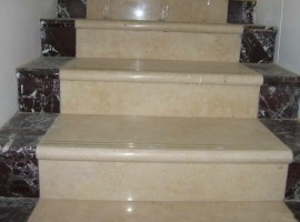 Amenajari Interioare - Trepte 4