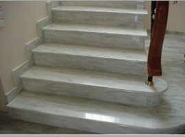 Amenajari Interioare - Trepte 5